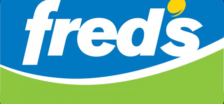 5ca030353 www.fredsfeedback.com – Take Fred's Feedback Survey to Win $100 Fred's Gift  Card
