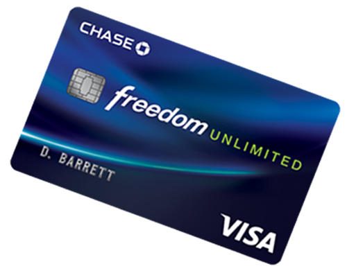 Apply And Verify Your Chase Credit Card - ctfest