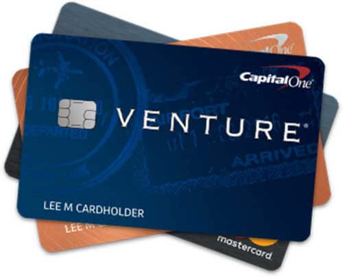 Apply for Capital one credit card