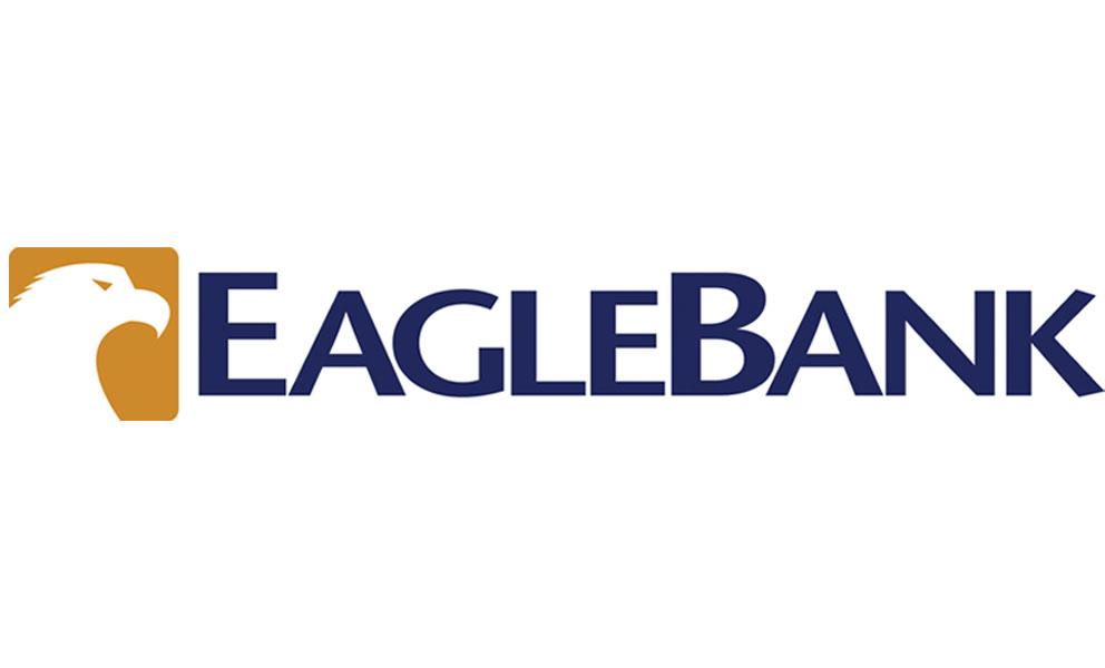 EagleBank Online Banking Login