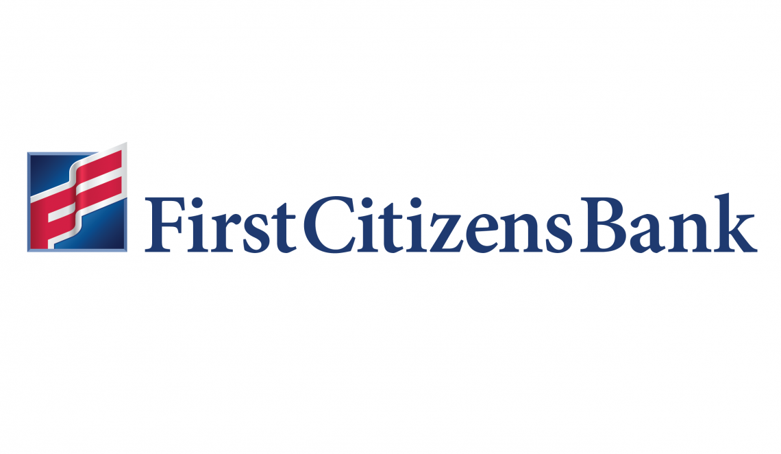 First Citizens Bank Personal Banking