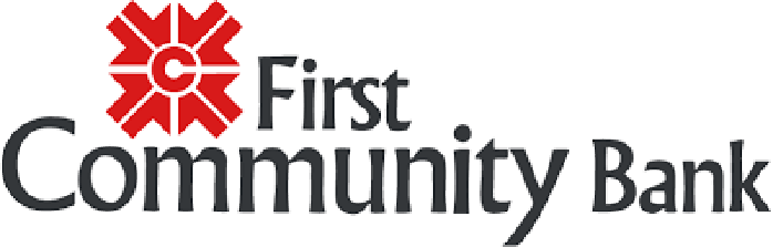 First Community Bank Online Banking