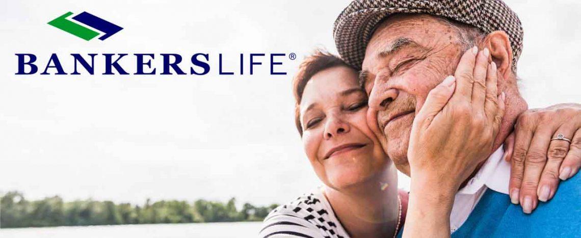 bankers life provider login