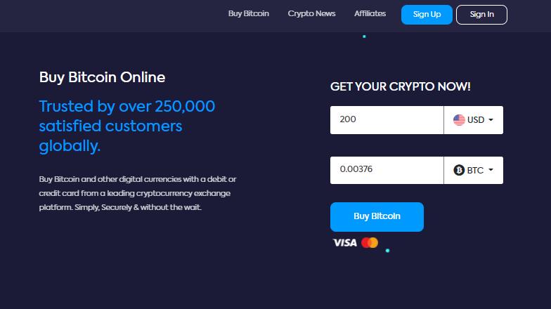 Xcoins Bitcoin Login