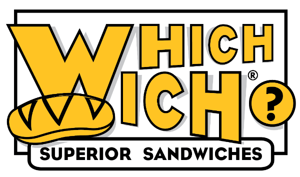 Which Wich Guest Satisfaction Survey