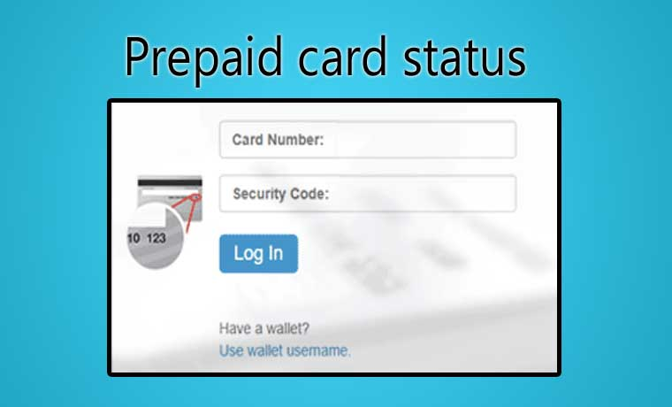 prepaidcardstatus-login-to-activation