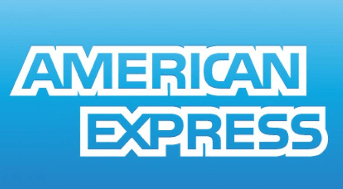 Apply And Activate Your American Express Credit Card