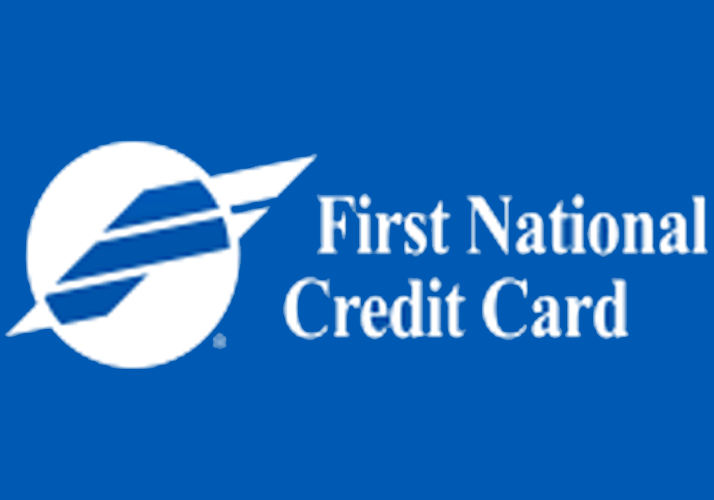 Apply-And-Activate-Your-First-National-Bank-Credit-Card