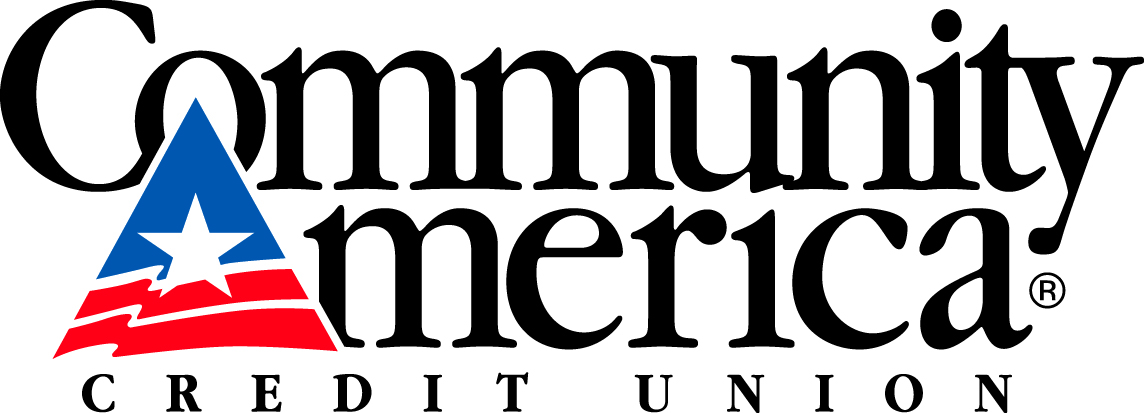 Community america credit union online banking login