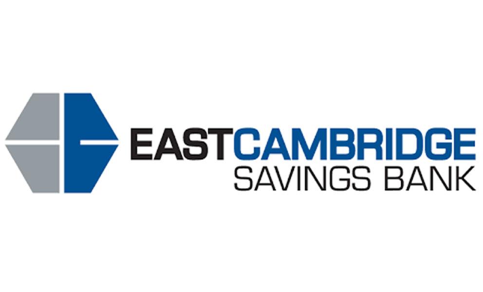East Cambridge Savings Bank Online Banking