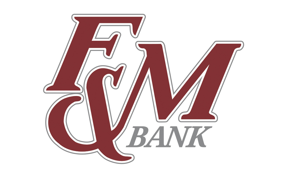 F&M bank online