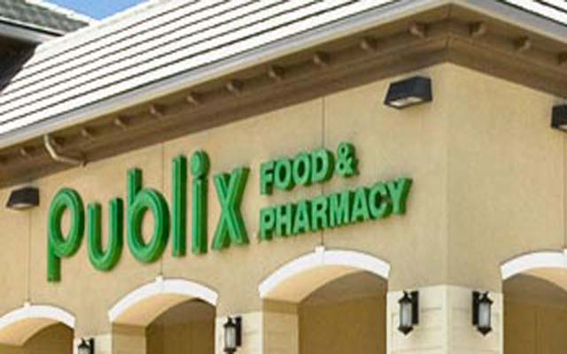Take The Official Publix Survey and get a Chance to Win $1000