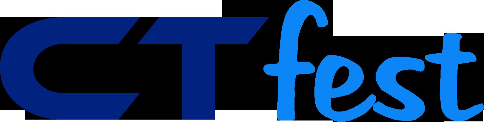 CTfest_logo