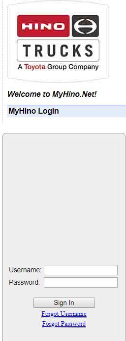 MyHino
