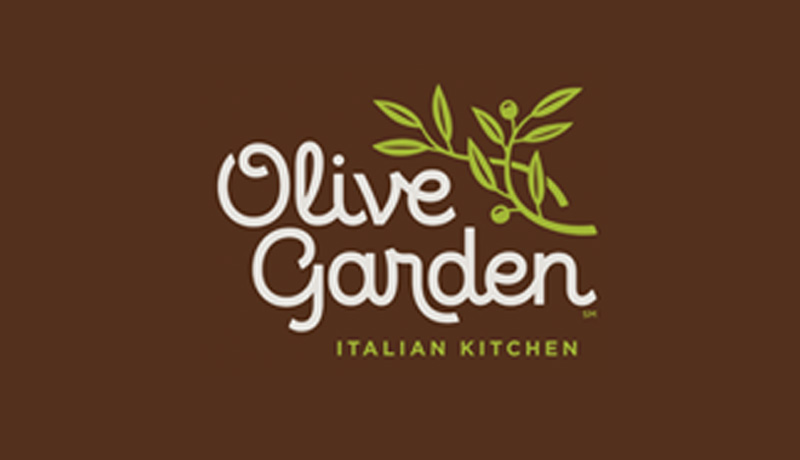 Olive Garden Customer Satisfaction Survey to win Grand Prize of $1000 Cash