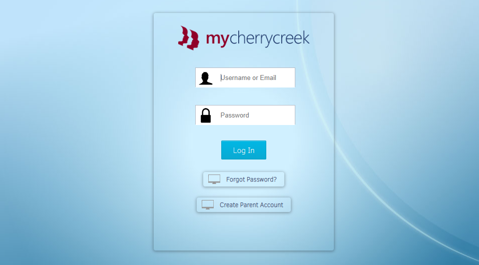 Cherry Creek School District Online Portal Login